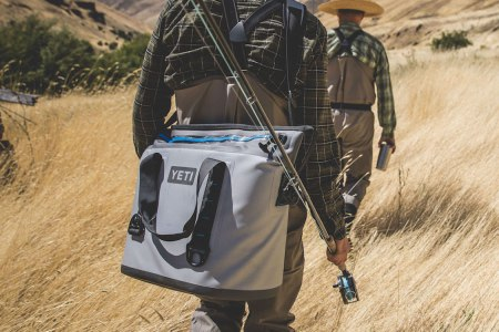10 Wearable Coolers, Ranked by How Many Beers They Hold