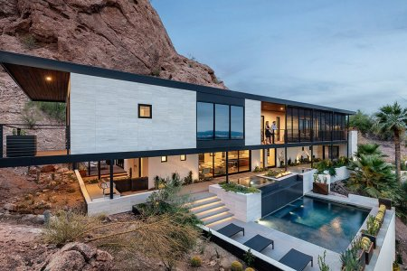 This House Might Be the One Good Reason to Move to Phoenix