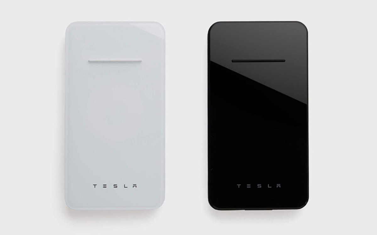 Tesla's Selling Its Wireless Charger Again, This Time for Just $49