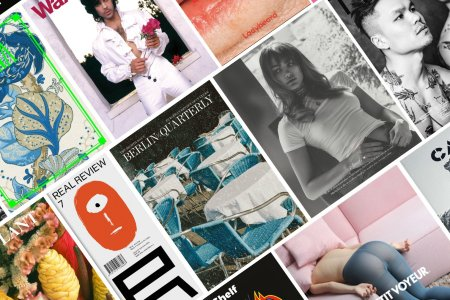 The 100 Best Magazines You've (Probably) Never Heard Of
