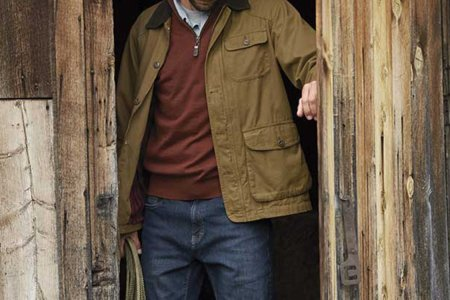Orvis Gear Is Up to 50% Off Right Now. You Know What to Do.