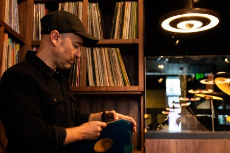 11 Tips on Collecting Records, From a Guy Who Owns 100k of Them