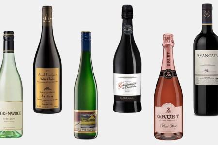 10 Chicago Wine Pros Pick Their Go-to Bottle Under $20
