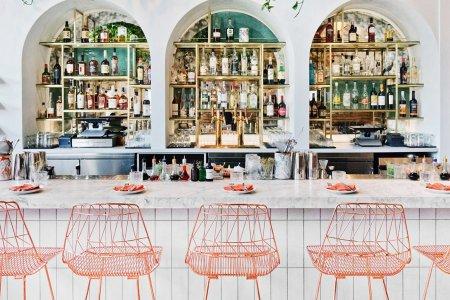 The 10 Best LA Restaurant Openings of 2018