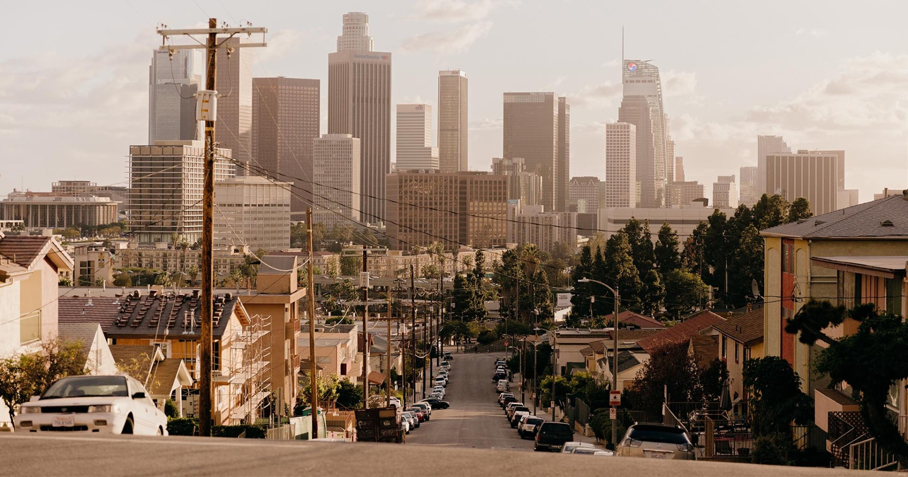 The 5 Most Important LA Lifestyle Trends of 2018
