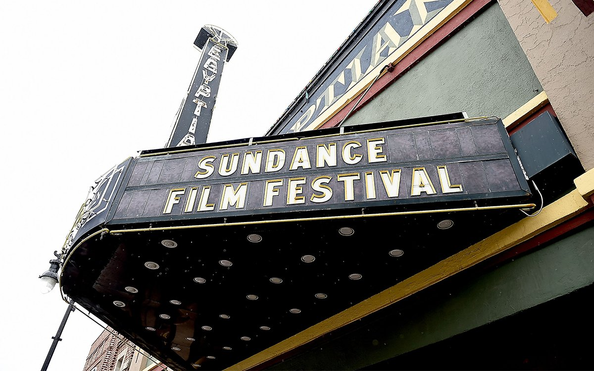 The Cheapskate's Guide to the Sundance Film Festival