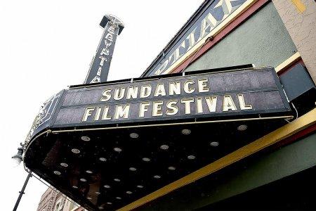 The Cheapskate's Guide to the Sundance Film Festival