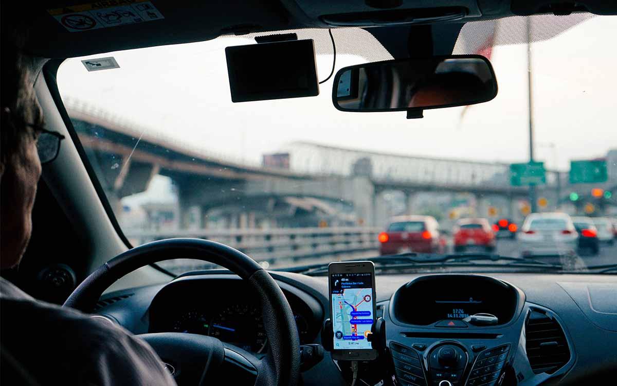 Uber's Finally Got a Rewards Program. Here's How it Works.