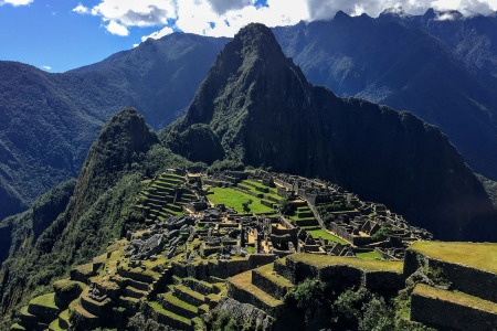 What You Now Need to Know Before Visiting Machu Picchu