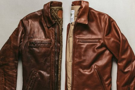 9 Experts on the Vintage Items They'll Never Be Able to Replace