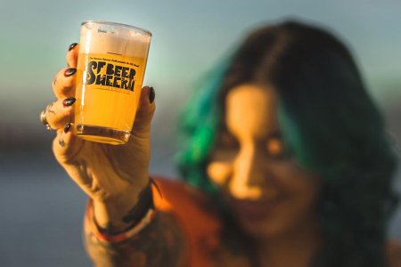 The 14 Must-Attend SF Beer Week Events