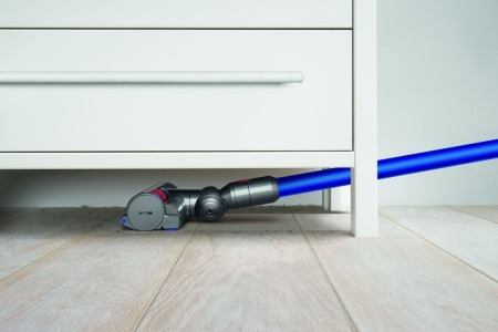Save $310 on a Cordless Dyson V8 Vacuum