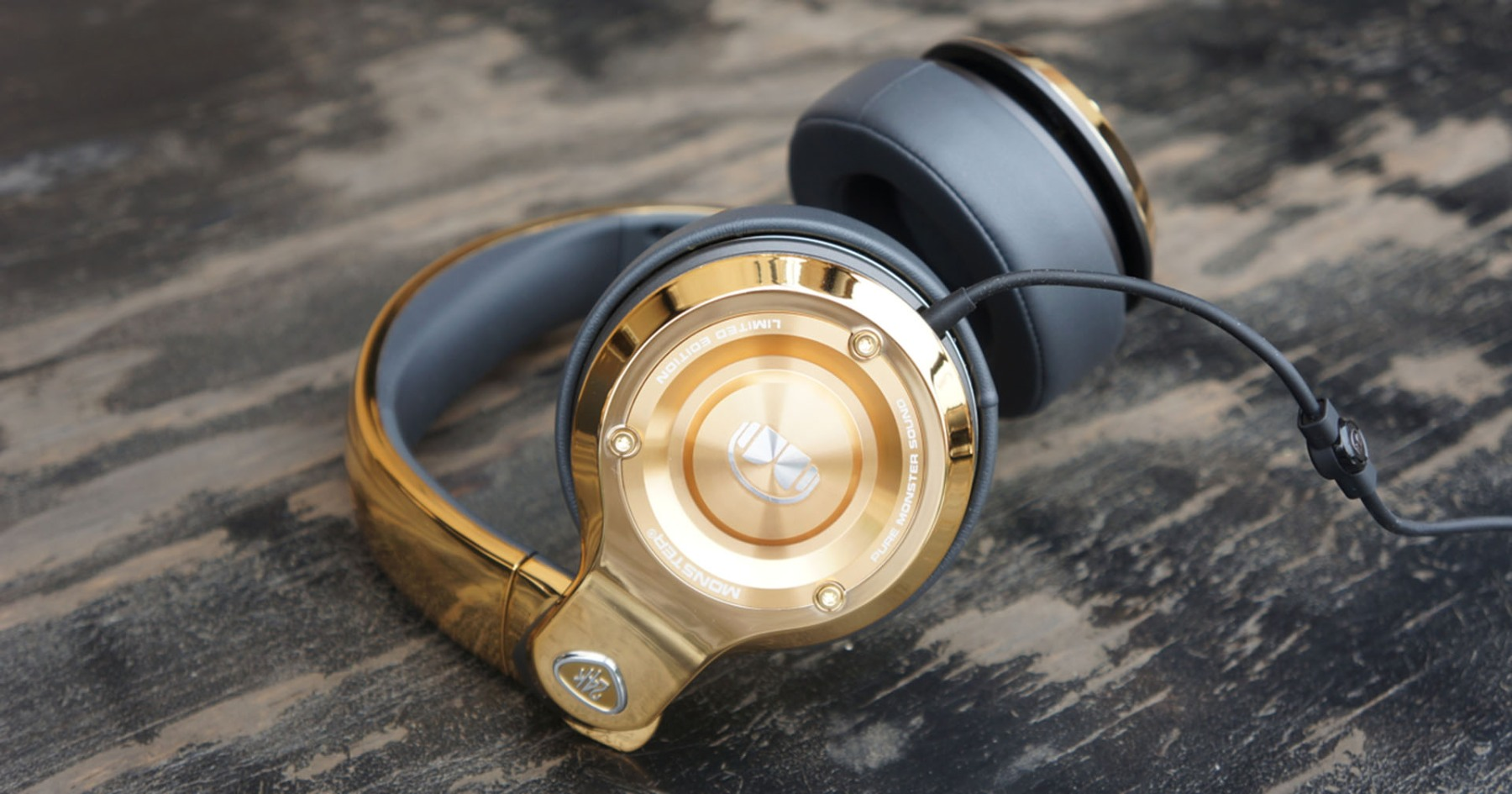 The Perfect Headphones for Every Man