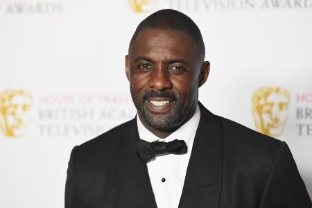 Rumor Mill: Producers Finally Ready to Make Idris Elba the Next 007