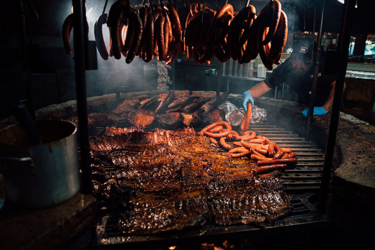 Everything You Need to Know to Smoke Meats Like a Pro