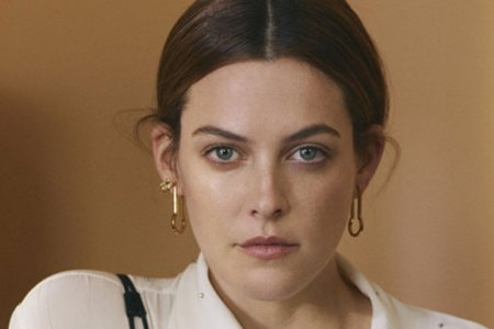 The 7 Sundance Break-Out Actresses You Need to Know