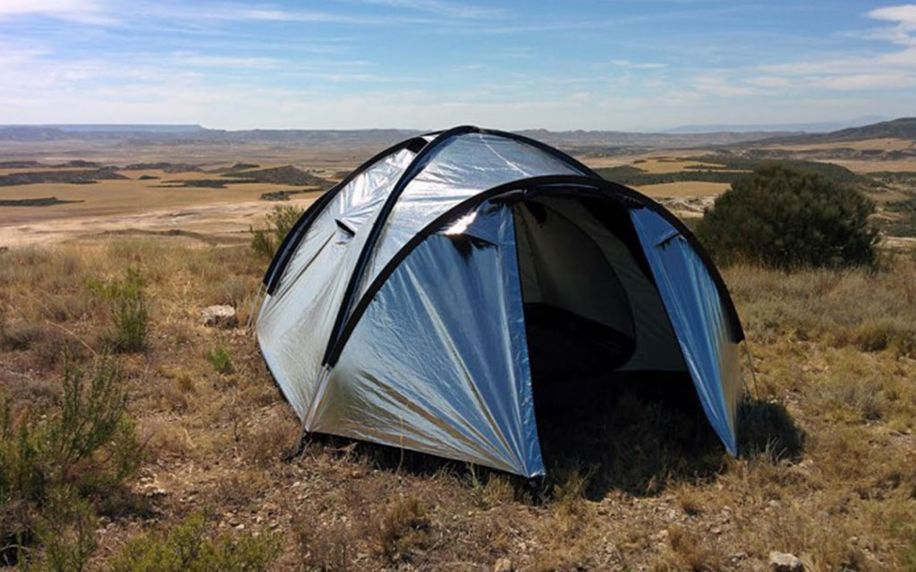 uk availability d4502 c91d9 Five Teched-Out Tents That Make Camping Almost Too Easy ...