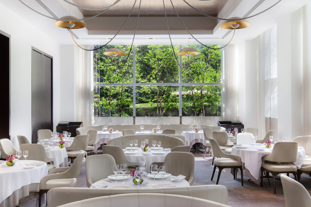This Members Club Gets You Priority Seating at NYC's Best Restaurants