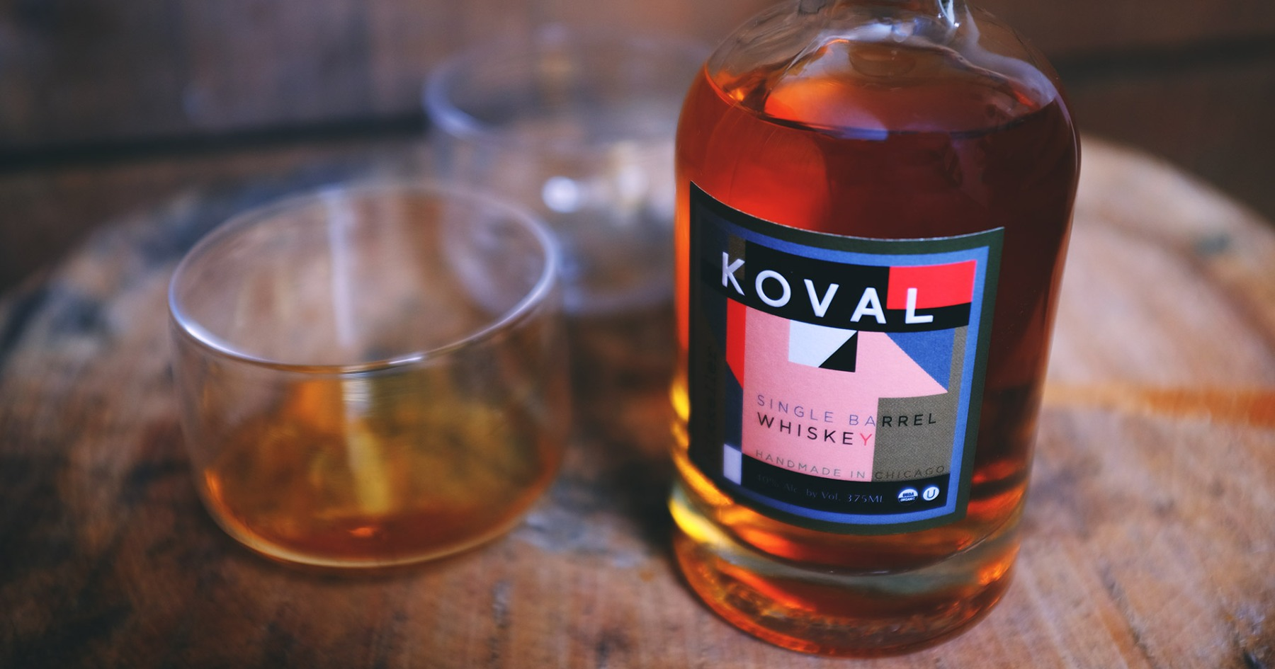 The Next Frontier of Craft Spirits and Craft Beer
