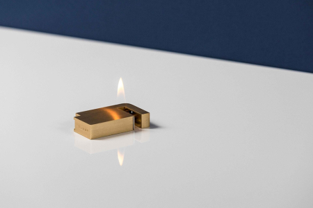 Extremely Hot Take: You Need This $280 Lighter