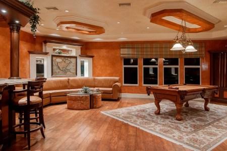 The Seven Rules of Lighting a Room Like a Seasoned Pro