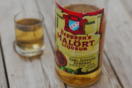 What You Really Need to Know About Malört