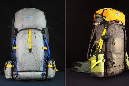 These Custom Packs Might Be Mountaineering's Best-Kept Secret
