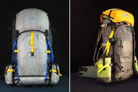 These Custom Packs Might Be Mountaineering's Best-Kept Secret