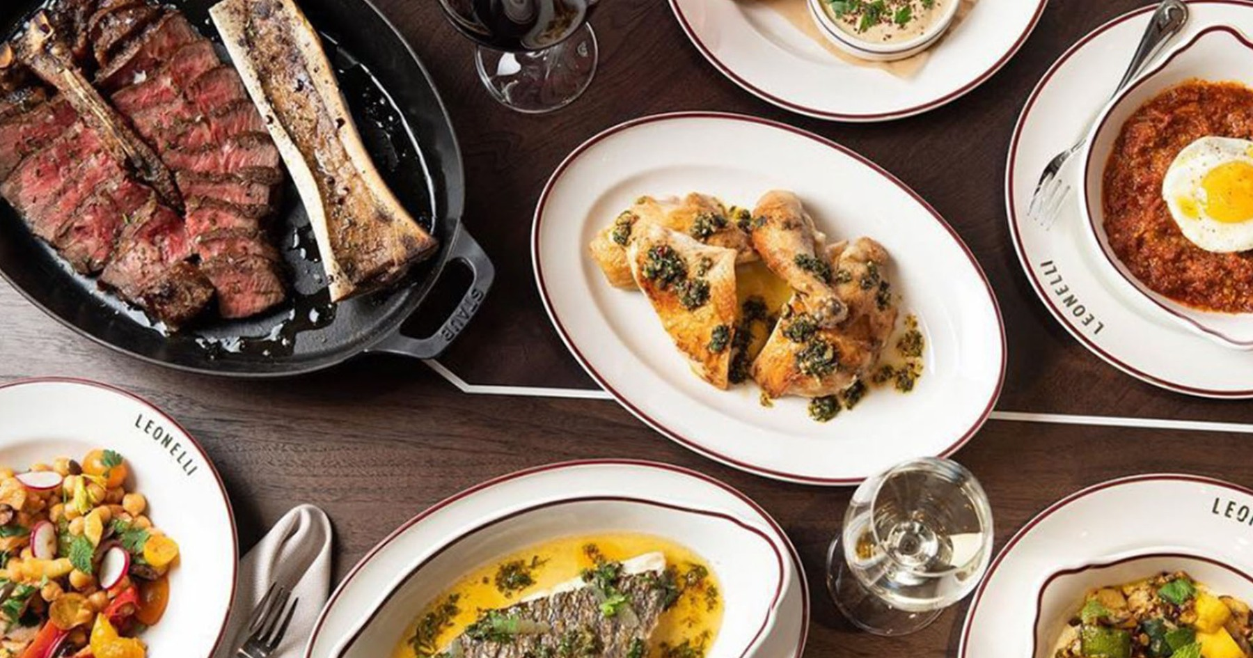 The 10 Best Restaurants That Opened in NYC in 2018