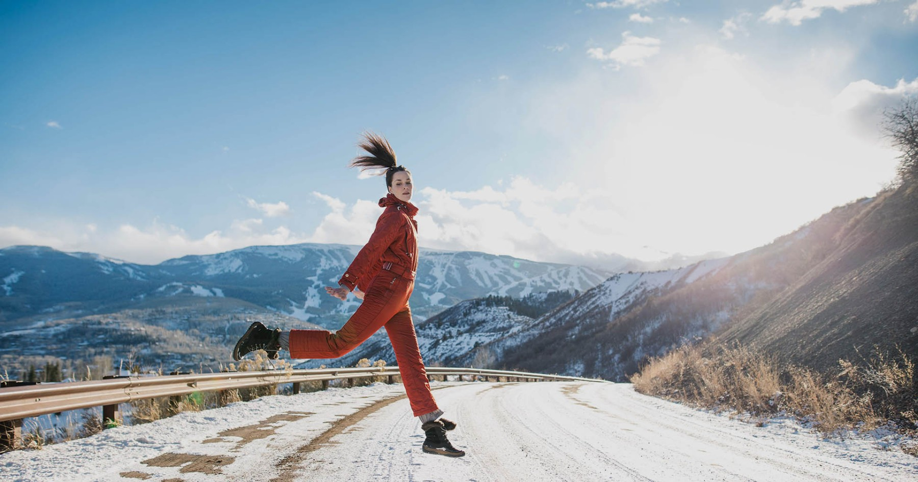 These Are the Ski Onesies You Want