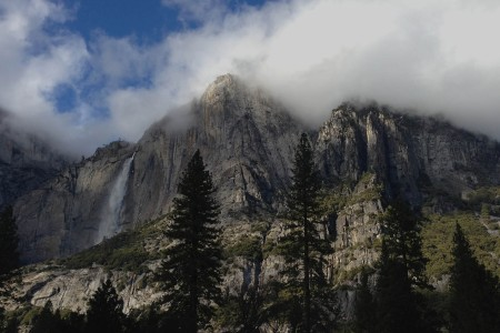 Grab Your Calendars: National Parks Are Free 16 Days in 2016