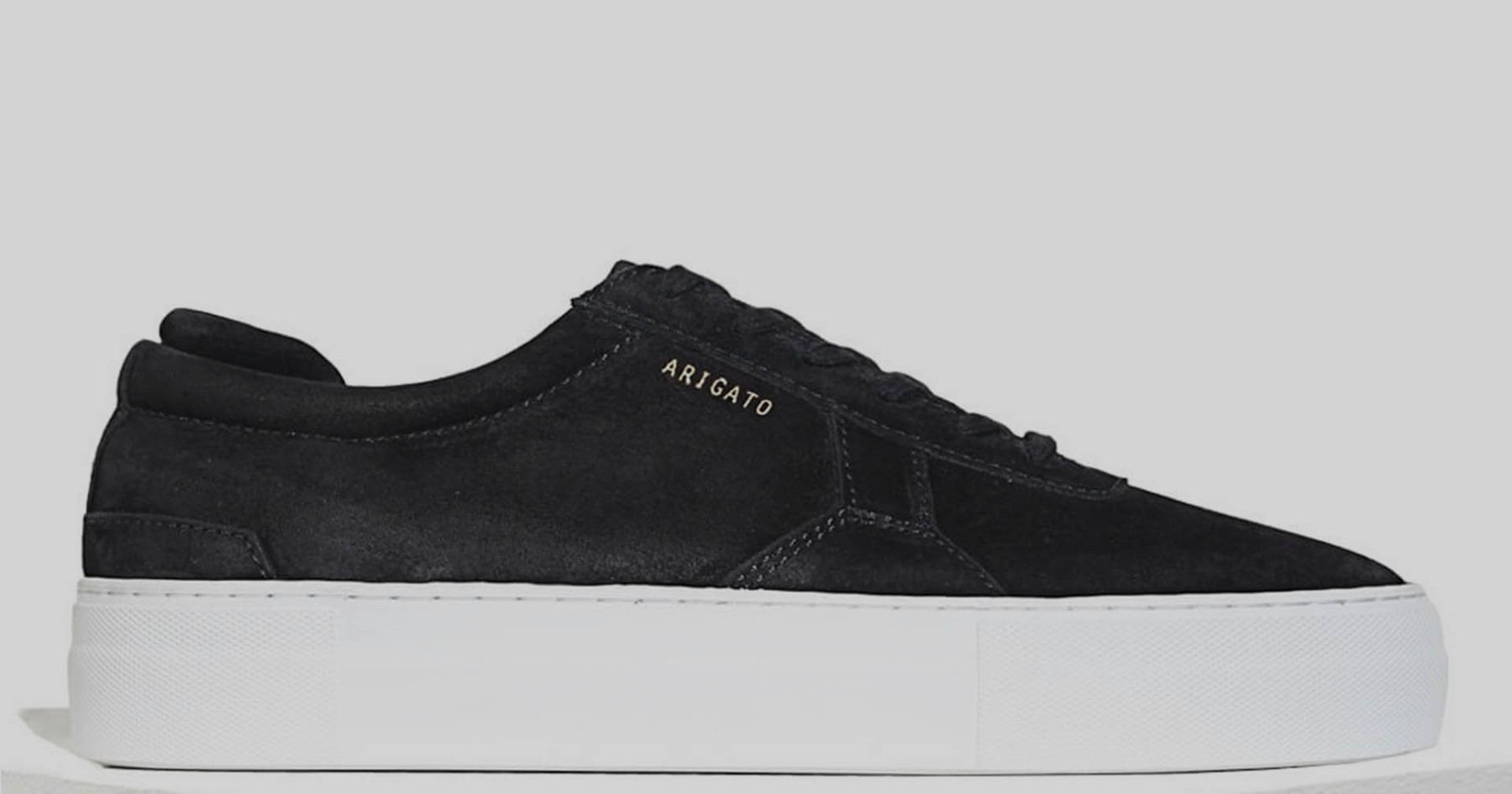 52211e13f3a9 Platform Sneakers from Axel Arigato - InsideHook
