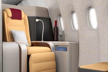 Flying Private Is Far More Realistic Than You Think
