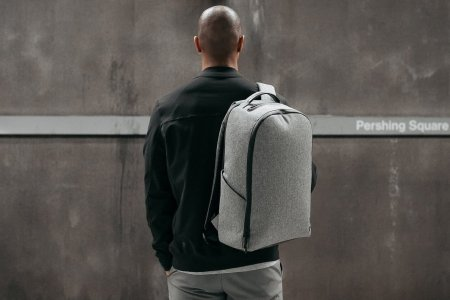 Public Rec's Pro Pack Is the Most Versatile Backpack in Town