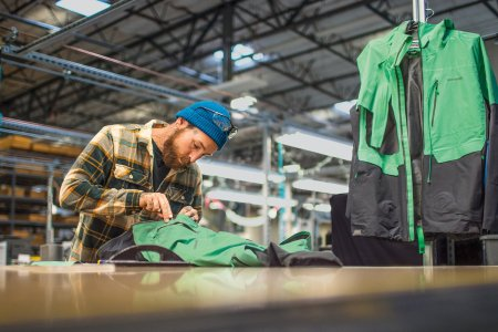 The 9 Best American Brands That'll Repair Your Goods