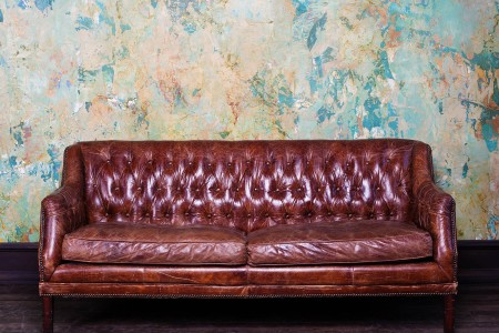 The Hidden Costs of Attempting a Furniture Restoration