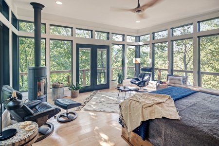 7 Quiet Retreats Every Chicagoan Should Know