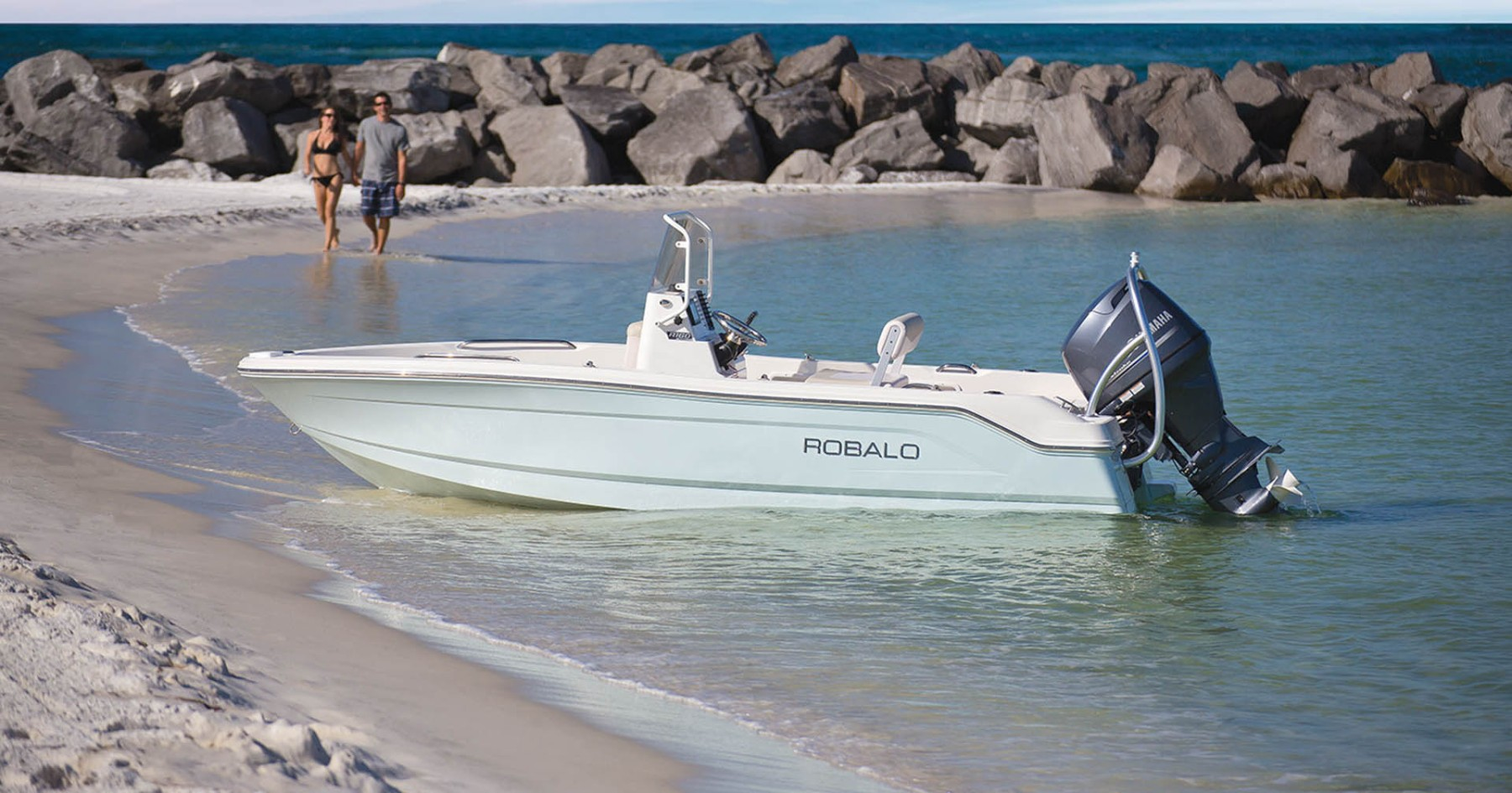 The Baddest Fishing Boats a Man Can Buy for Under $20k