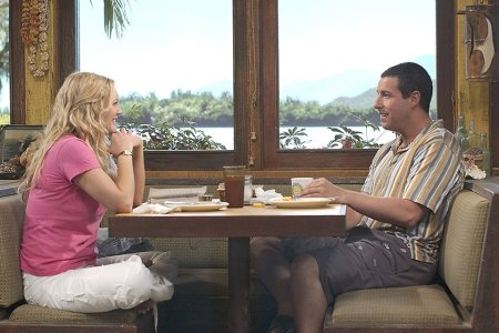 The Damn Good Dating Advice Hidden in 10 Summer Rom Coms