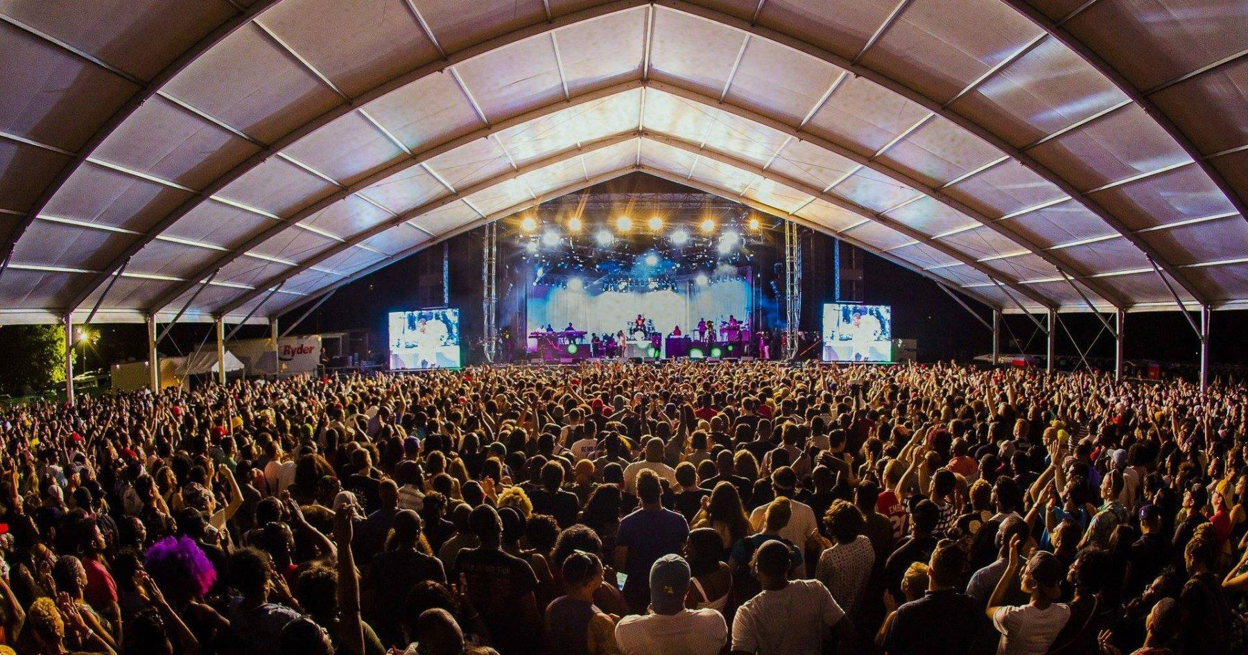 15 Under-the-Radar Music Festivals Worth Considering