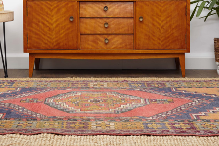 The Warby Parker of Turkish Rugs Is Now Cheaper Than Ever
