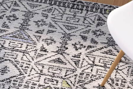 Need Some Big-Ass Rugs? These Ones Are Up to 80% Off.