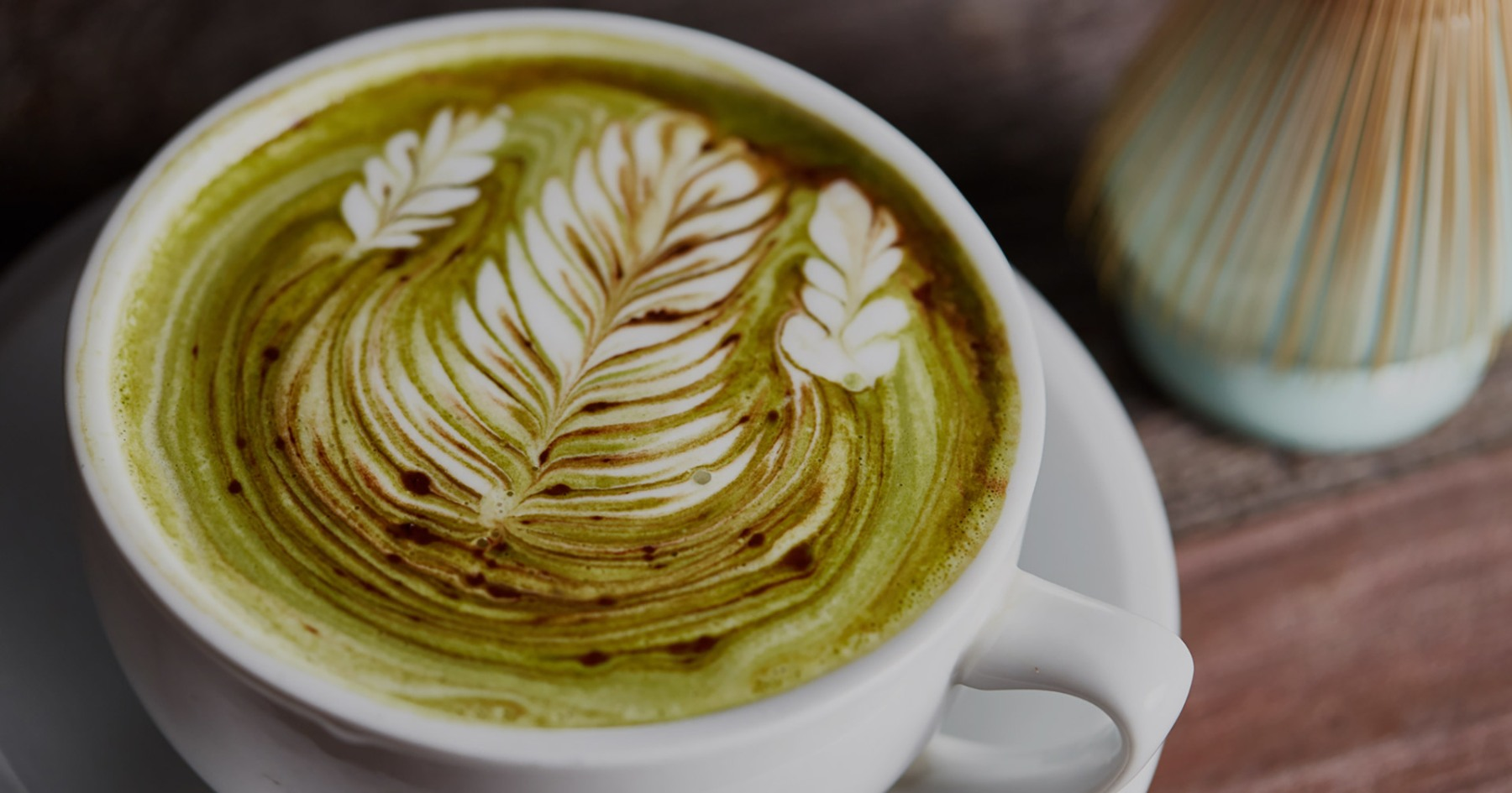 5 New Spots That Wed Coffee and Pastry Right