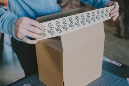 Why We Quit Using the U.S. Postal Service