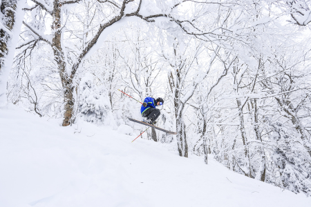 The 10 North American Ski Resorts That Offer the Best Bang for Your Buck