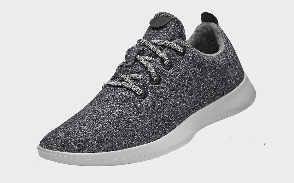 Wool Sneakers Allbirds