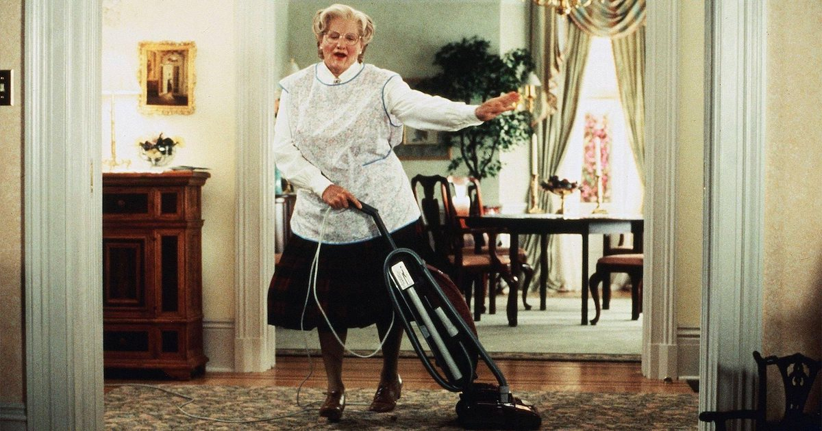 Seven Housekeeping Experts on How to Keep Your Home Enviably Clean
