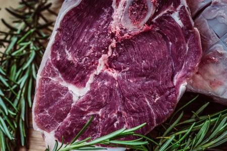 Five Steak Myths, Debunked