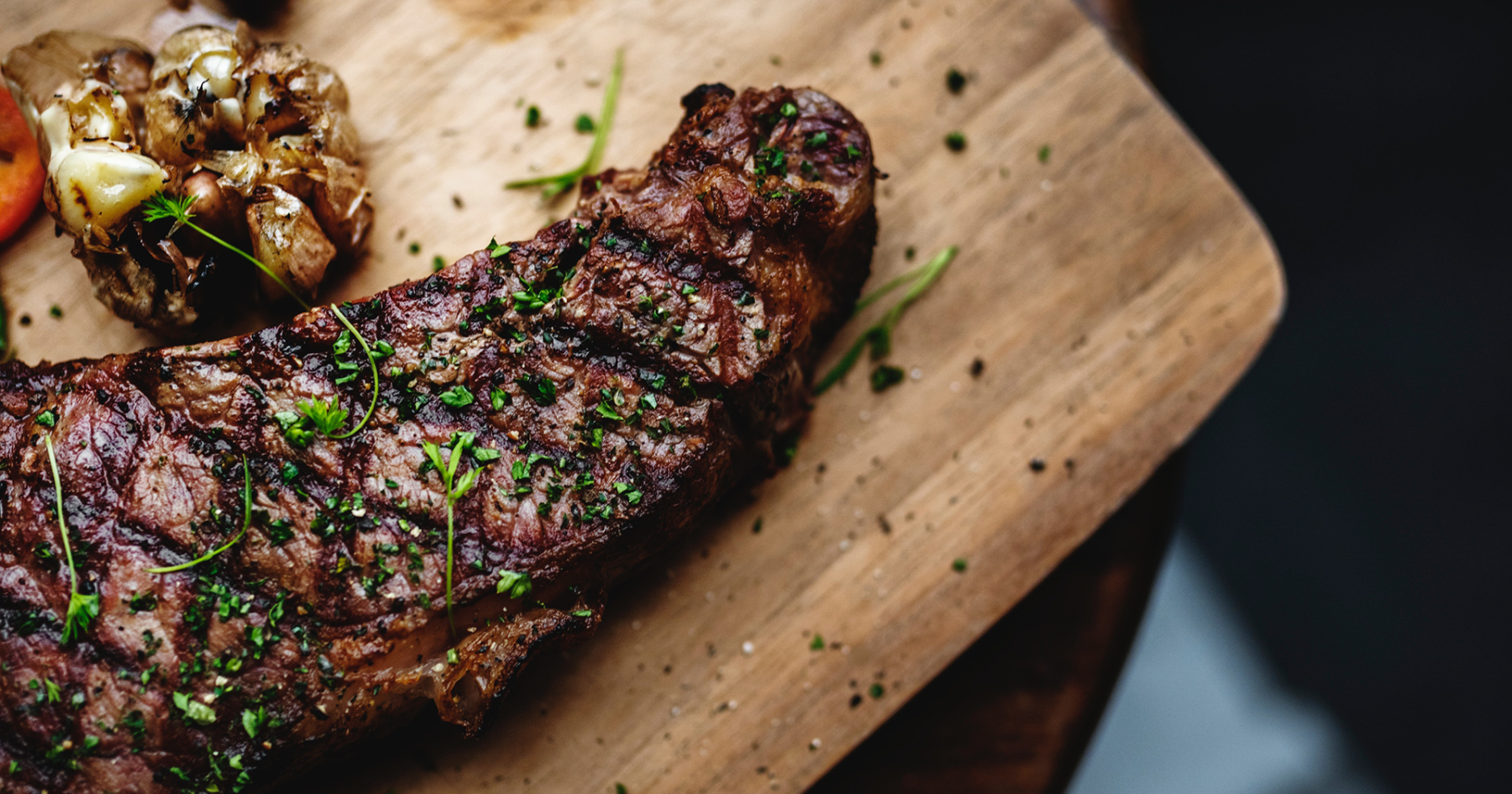 The Simple Steak Searing Trick Chicago's Top Butcher Swears By