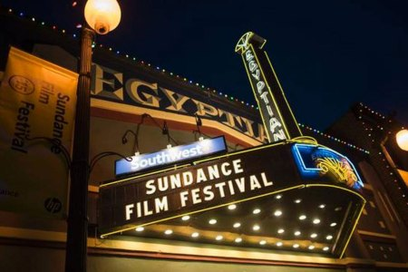 Eight Things You Need to Know About Sundance 2016